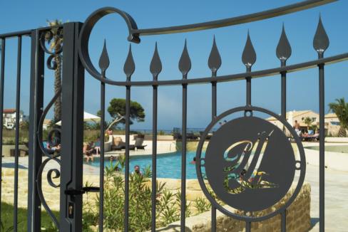Résidence La Presqu'île - Lodef Promotion - St Cyprien