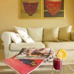 Appartement B2 T2 - Résidence La Presqu'île - Lodef Promotion - St-Cyprien