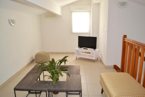 Appartement D6 T3 - Résidence La Presqu'île - Lodef Promotion - St-Cyprien