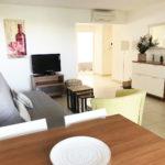 Appartement B6 T3 - Résidence La Presqu'île - Lodef Promotion - St-Cyprien
