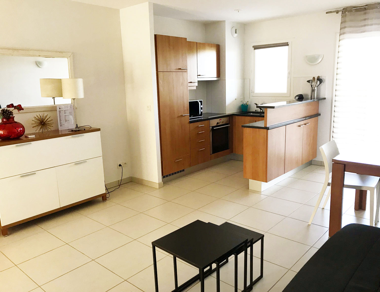 Appartement C3 (T3)