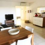 Appartement C3 T3 - Résidence La Presqu'île - Lodef Promotion - St-Cyprien